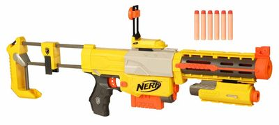 Nerf-n-strike-recon-cs-6