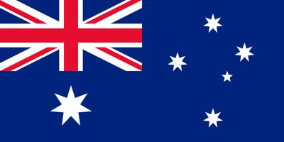 1000px-Flag_of_Australia